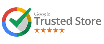 googletrustedstore