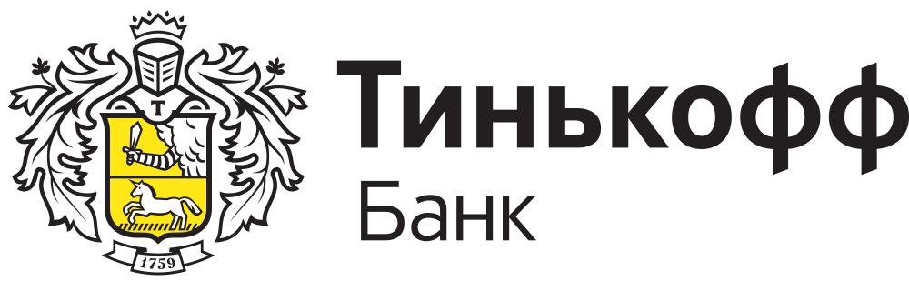 tinkoff bank general logo 2